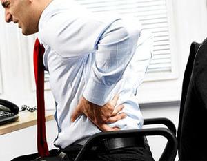 Основные симптомы болезней почек: какие признаки свидетельствуют о том, что ваши почки нездоровы