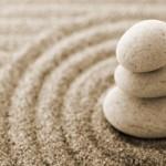 Правильное лечение песка в почках народными и медикаментозными средствами