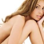 Заболевания уретры у женщин