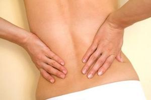 Рак почки: при первых симптомах немедленное лечение обязательно