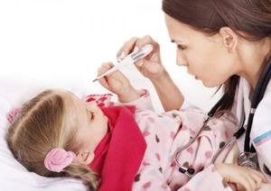 Цистит у детей: симптомы скажут вам о многом