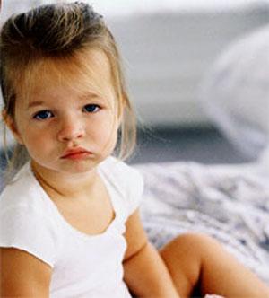 Гидронефроз у детей: все особенности болезни