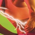 Симптомы почечной колики? Не затягивайте с лечением!