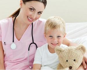 Микролиты в почках у ребенка