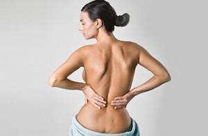Симптомы почечных заболеваний