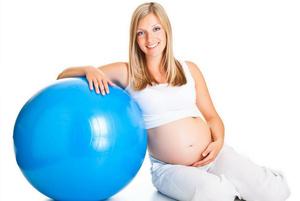 Профилактика и лечение цистита при беременности