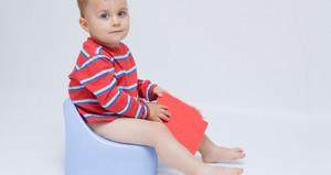 Цистит у детей: симптомы