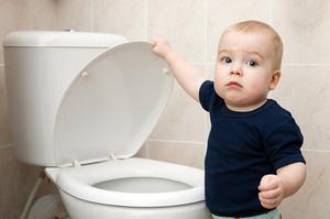 Детские болезни мочевого пузыря