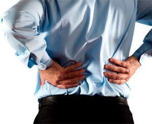 Лечение болезней почек Леспефланом