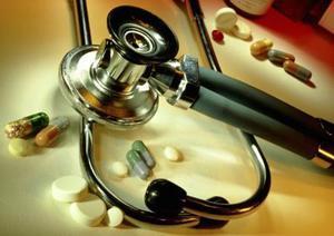 Диагностика заболеваний почек
