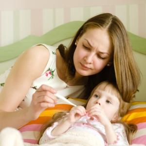 Пиелонефрит у детей: симптомы и эффективные методы лечения