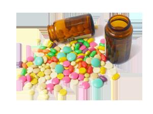 Лечение цистита