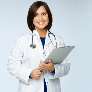Существуют разные виды лечения лейкоплакии