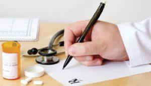 Какие симптомы говорят о заболеваниях надпочечников