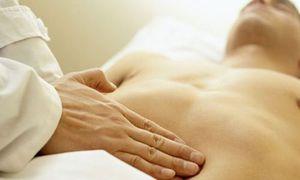 Ураты в моче в повышенном количестве: причины, симптомы, методы лечения