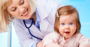 Лейкоциты в моче у ребенка