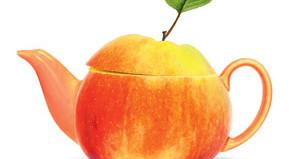 Народные средства эффективны для лечения кист небольших размеров