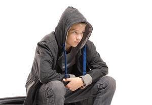 Недержание мочи у подростков