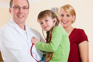 Как лечить почки – правила победы над болезнью