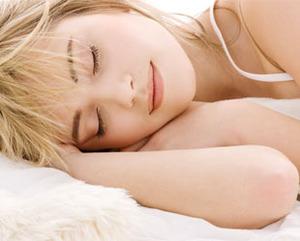 Ночной энурез у женщин