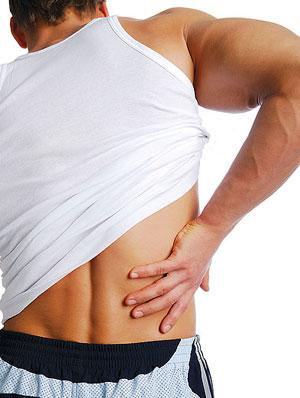 Симптомы и лечение опущения почки