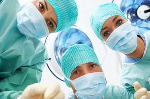 Пересадка больной почки - единственный способ лечения синдрома Альпорта