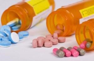 pielonefrit-tabletki