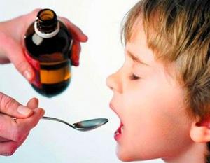 Прием лекарства должен осуществляться в одно и то же время