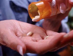 prijem-tabletok