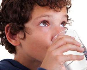 Гломерулонефрит: симптомы и лечение заболевания