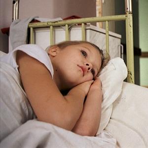 Какие симптомы свидетельствуют о пиелонефрите у детей