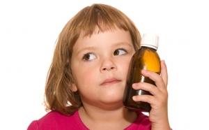 У детей чаще всего возникает острая форма интерстициального нефрита