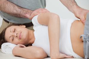 Лечение мочекаменной болезни должно быть комплексным
