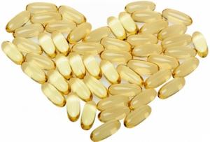 Для лечения кандидоза есть местные и системные препараты