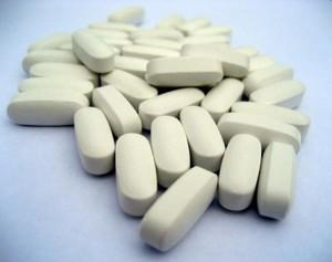 Метронидазол выпускается в нескольких формах