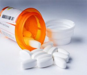 Спазмолитические препараты снимают болевые ощущения при цистите