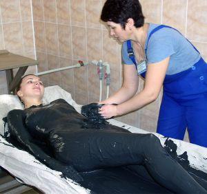 Что такое паранефрит: причины и лечение болезни