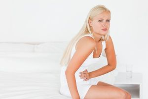 как принимать фуразолидон от цистита
