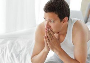 Частое мочеиспускание у мужчин без боли: причины и решение проблемы