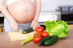 Почему болят почки при беременности: что делать и чем лечить?
