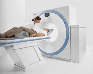компьютерная томография почек с контрастированием