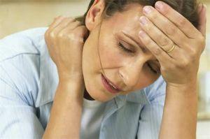 Почему моча пахнет аммиаком: особенности у женщины и ребенка, что делать?