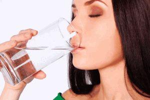 Кристаллурия: что делать при повышенном содержании солей в организме?