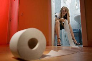 Чем вызвано затрудненное мочеиспускание: причины и лечение странгурии