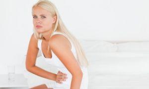 Почему в почках образуются кальцинаты: необходимое лечение и диета