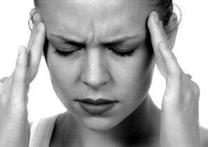 Как снизить почечное давление и вовремя распознать его признаки?