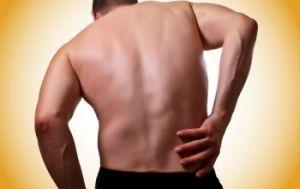 Что делать, если болит правая почка и на что указывают такие симптомы