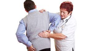 diagnoz - Что делать, если болит правая почка и на что указывают такие симптомы