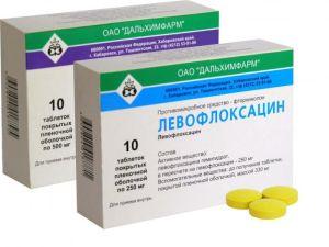 lekarstvo5