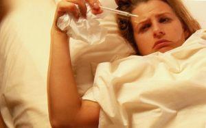 Уросеспис: основная причина гибели урологических больных